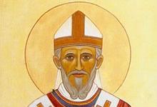 Naissance de l'orthodoxie chrétienne