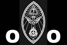L'Ordo Templi Orientis (OTO)