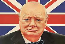 Les OVNIs britanniques