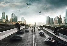 Extraterrestres, pestes et pandémies