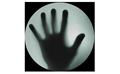 TOP 15 des publications populaires de la catégorie Paranormal
