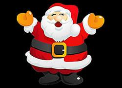 La magie de Noël et la vraie histoire du Père Noël