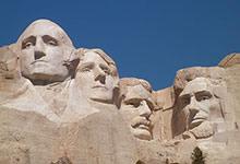 Les aliens et les pères fondateurs