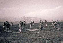 Le Peuple Nazca
