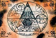 Les phénomènes associés aux djinns