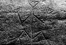 Les techniques de photogrammétrie en archéologie