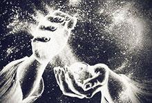 La psychokinésie et la télékinésie