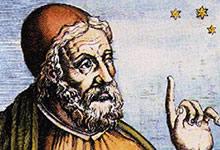Les Ptolémaïtes