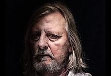Didier Raoult – Le Druide