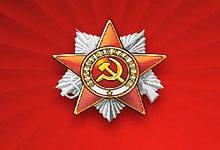 Du Razvedroup au KGB