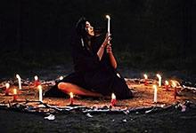 Qu'est-ce que la magie rituelle ?