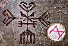 9 rituels voodoo de magie sexuelle
