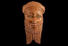 L'histoire de Sargon d'Akkad