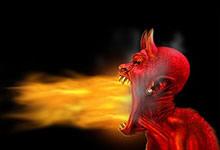 La conspiration de Satan