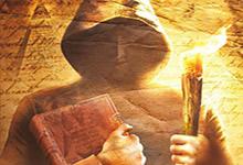 Les Sectes Religieuses au Moyen-Âge