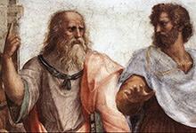 Les Sectes Philosophiques