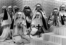 Les Sectes Religieuses récentes