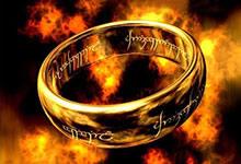 Le véritable seigneur des anneaux