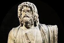 La création de Sérapis et le sérapisme