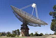 Le SETI
