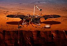 Les programmes spatiaux secrets