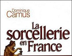 La sorcellerie en France