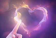 Les secrets des sorts d'amour réussis