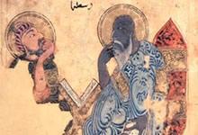 Le soufisme ou l'intimité divine