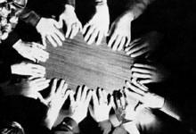 L'histoire du spiritisme