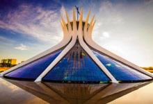 La doctrine du spiritisme au Brésil