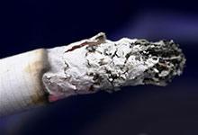 L'utilisation du tabac au cours de rituels chamaniques