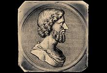 Théodore l'athée