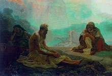 Les Théodotiens