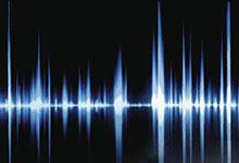 Transcommunication instrumentale, les morts parlent aux vivants