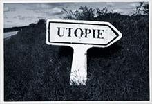 Utopies et Dystopies