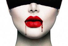 L'histoire des Vampires