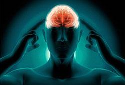 Faire le vide mental, ouvrir son troisième œil