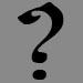 Qu'est-ce que la métaphysique ?