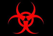 La pandémie mondiale