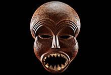 Les yorubas