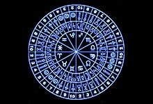 Le déclin de l'astrologie