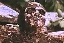 Les zombies du Congo