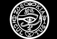 Le culte de Zos et de Kia